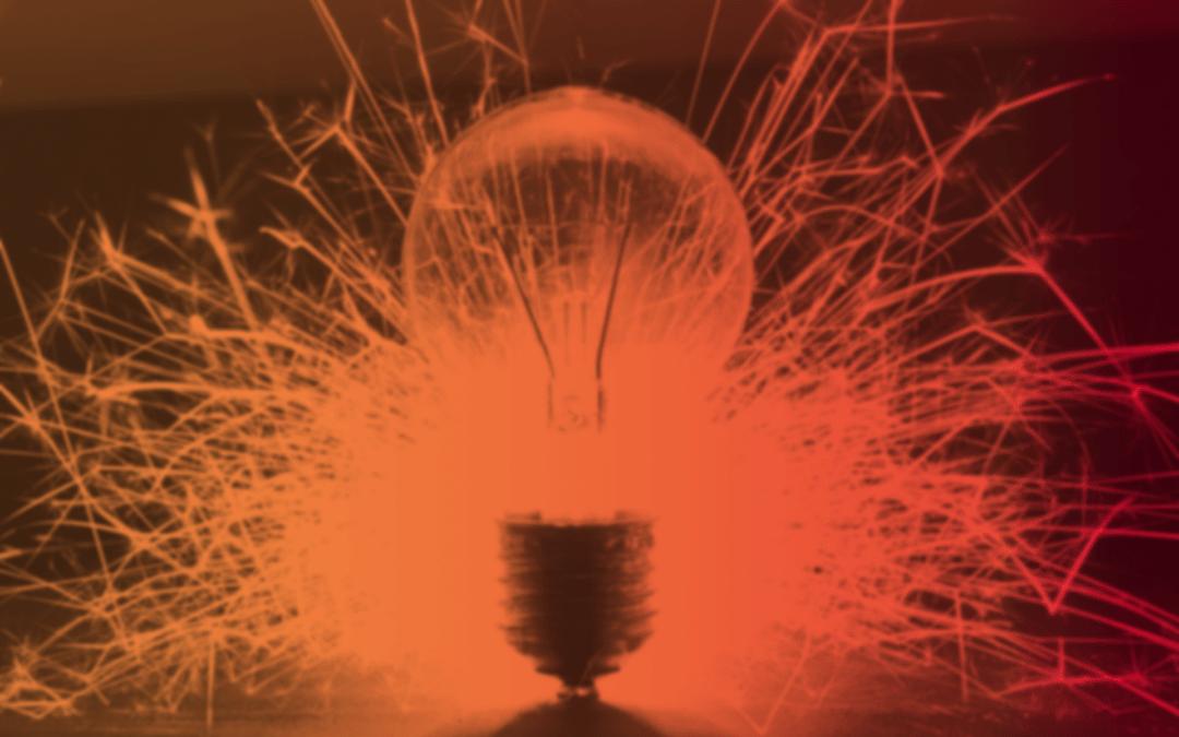 "13.10.2021 Ideas & Cheers #Founderstalk ""How to Prototype"""