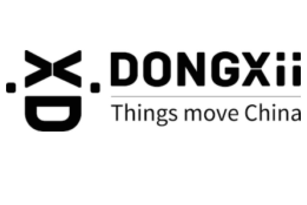 Logo DŌNGXii