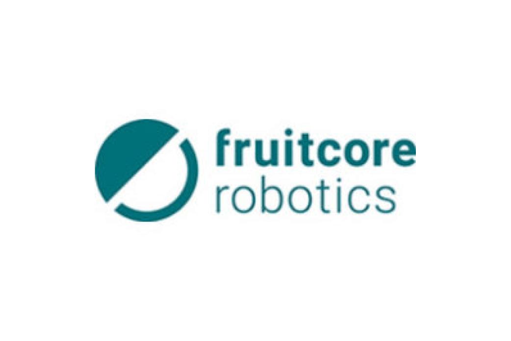 Logo fruitcore