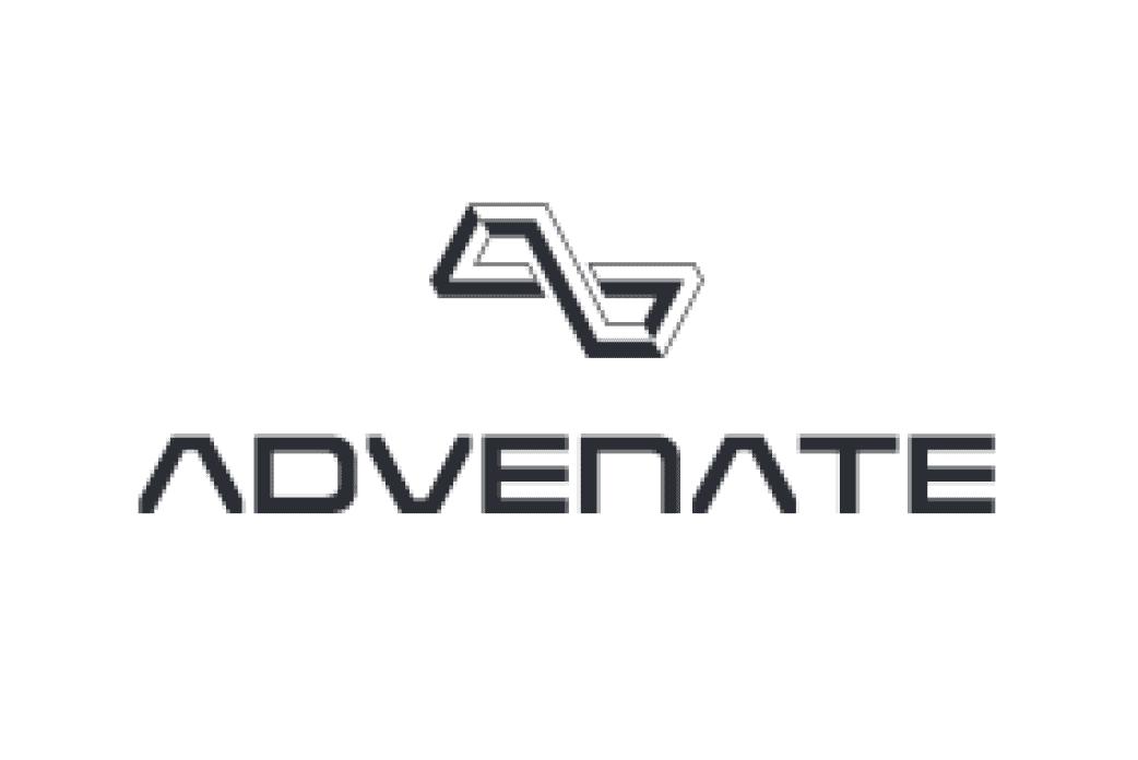 Logo Advenate
