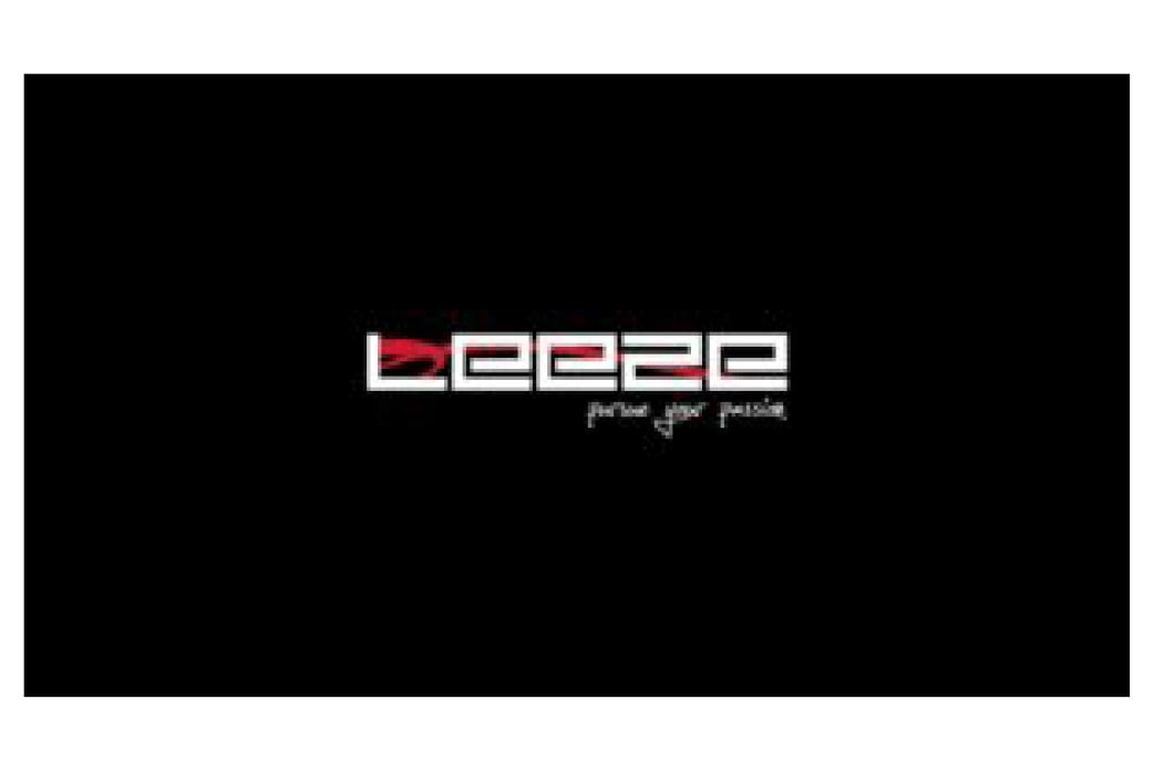 Logo Leeze