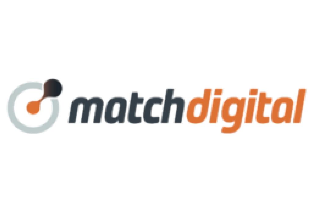 Logo matchdigital.de