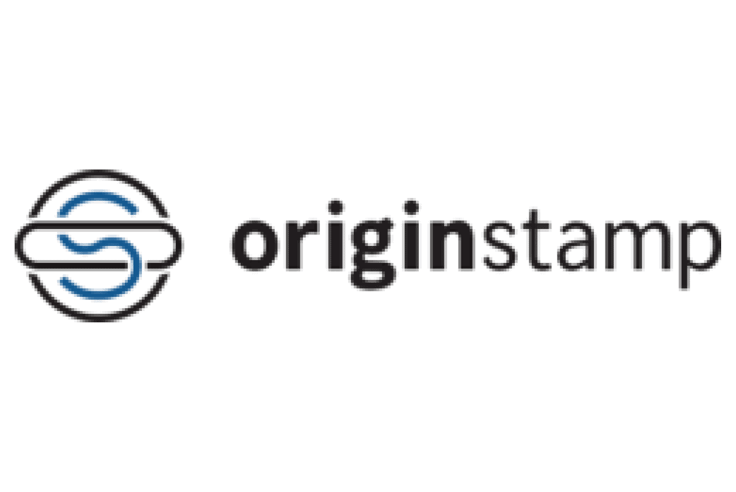 Logo OrignStamp