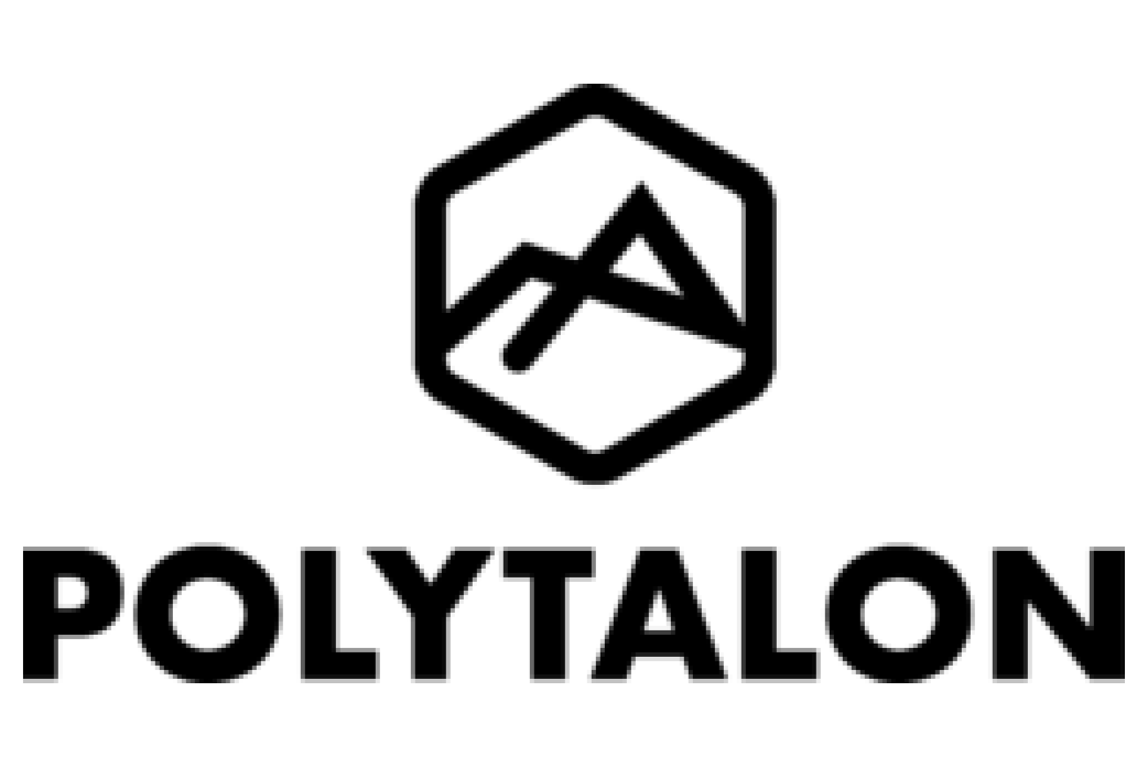 Logo POLYTALON
