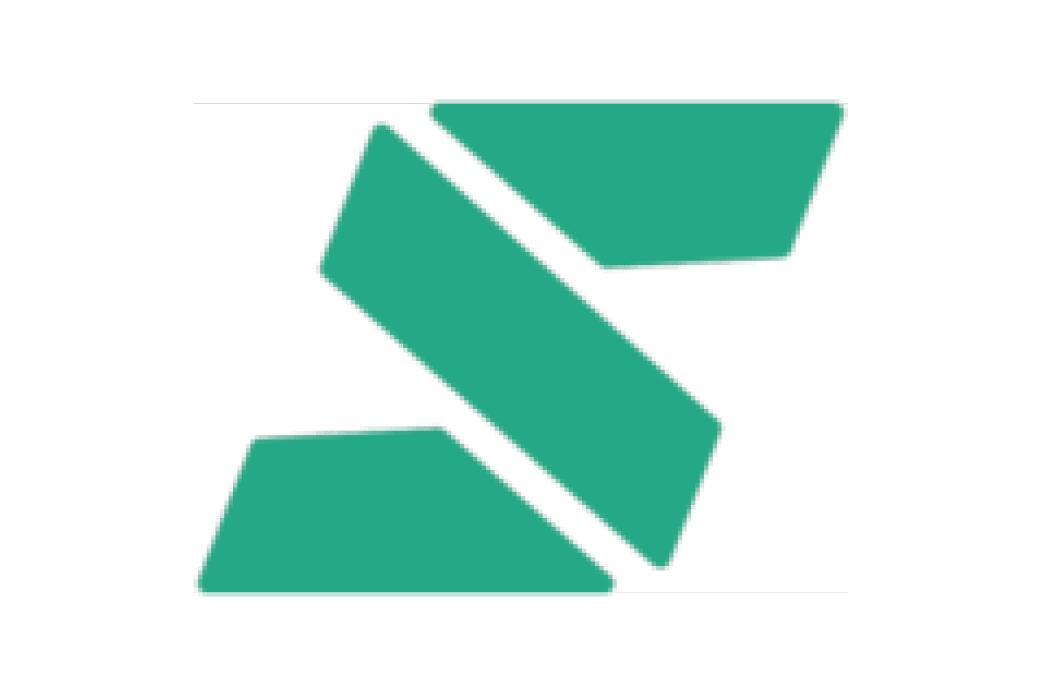 Logo Sinpex