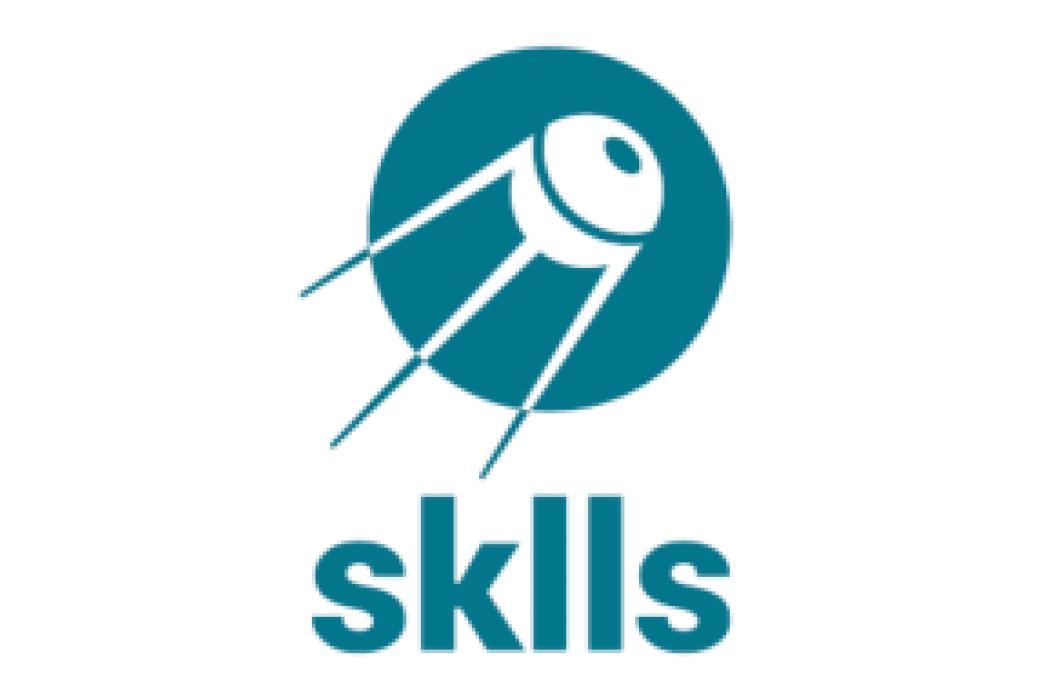 Logo Sklls