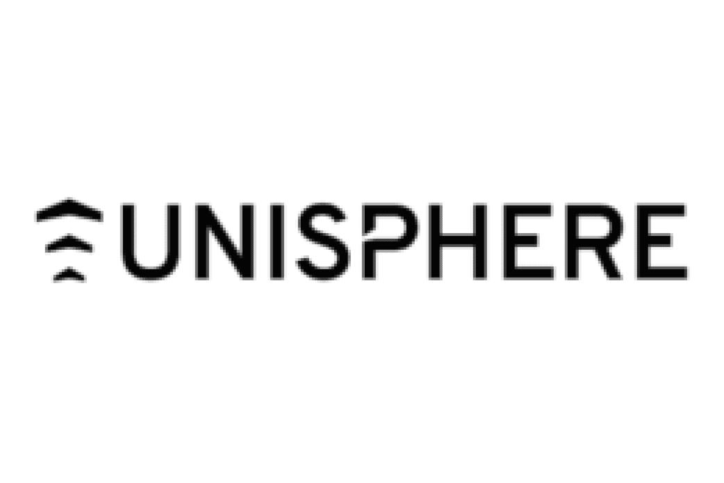 Logo Unisphere