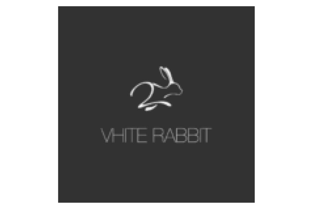 Logo Vhite Rabbit