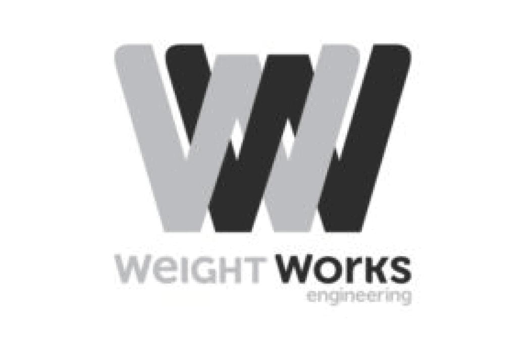 Logo WeightWorks engineering