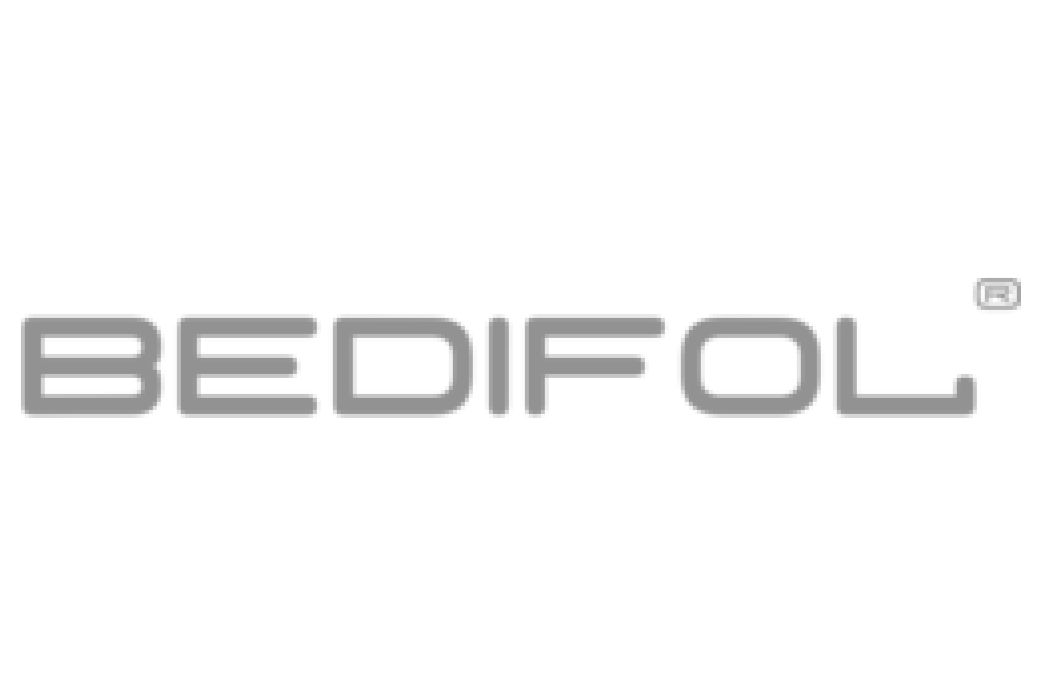 Logo Bedifol