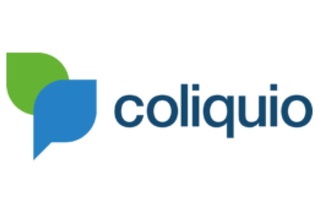 Logo Coliquio