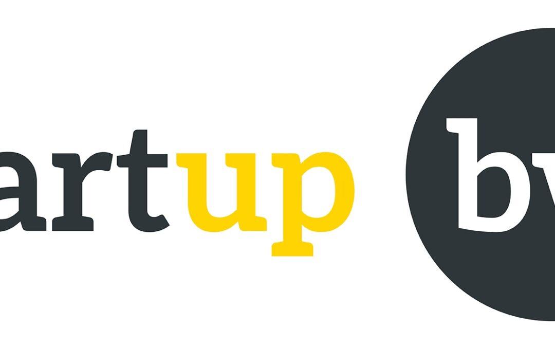 Startup BW – ASAP Wettbewerb